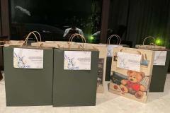 Easter-Carepacks-Distribution-2021-8