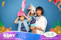 Finding-Dory-Movie-Outing-2016-7