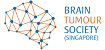 Brain Tumour Society (Singapore) Limited